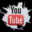 icontexto-inside-youtube